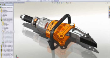 3D_Design__SolidWorks